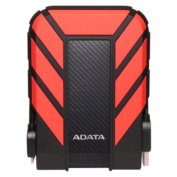هارد اکسترنال ای دیتا HD710 Pro 2TB