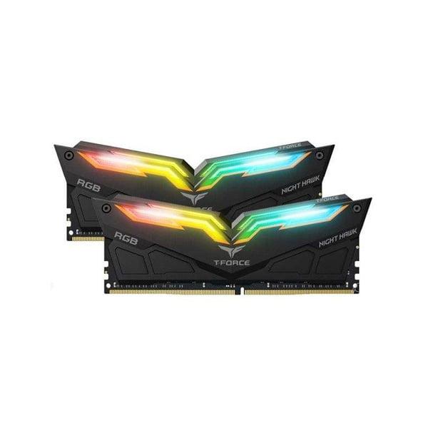 رم T-FORCE NIGHT RGB