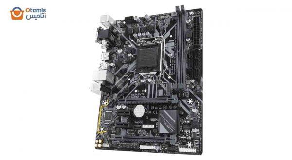 مادربرد گیگابایت B360M HD3