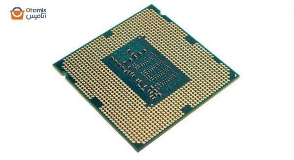 پردازنده نسل چهارم