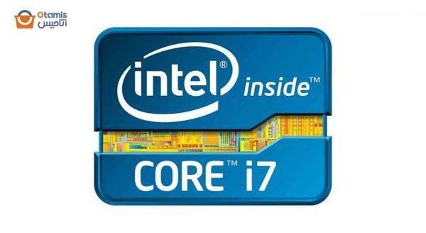 خرید پردازنده Core i7-4820K