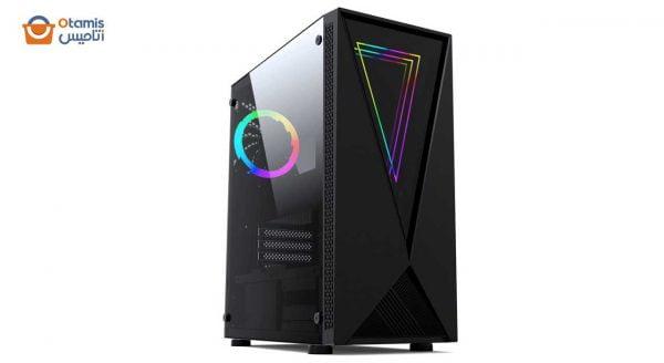 خرید کیس دیویژن Infinity
