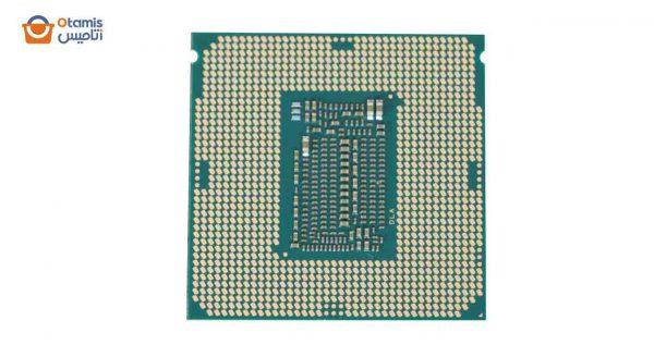 پردازنده core i7-9700K tray