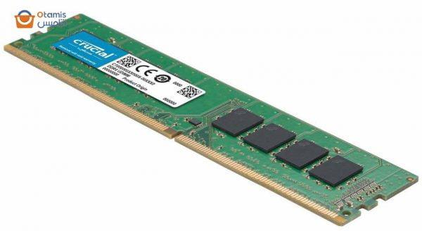 رم کامپیوتر 8 گیگ
