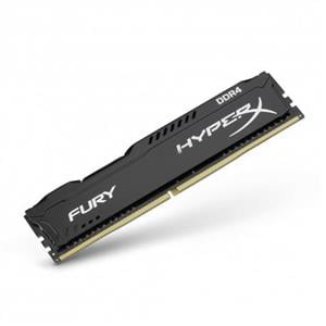 رم کینگستون مدل HyperX Fury