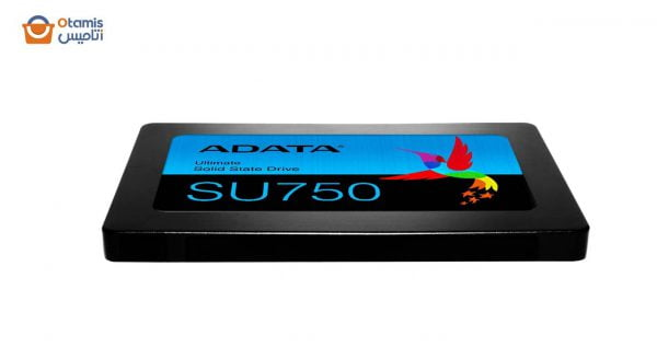 اس اس دی اینترنال ای دیتا SU750 1 ترابایت