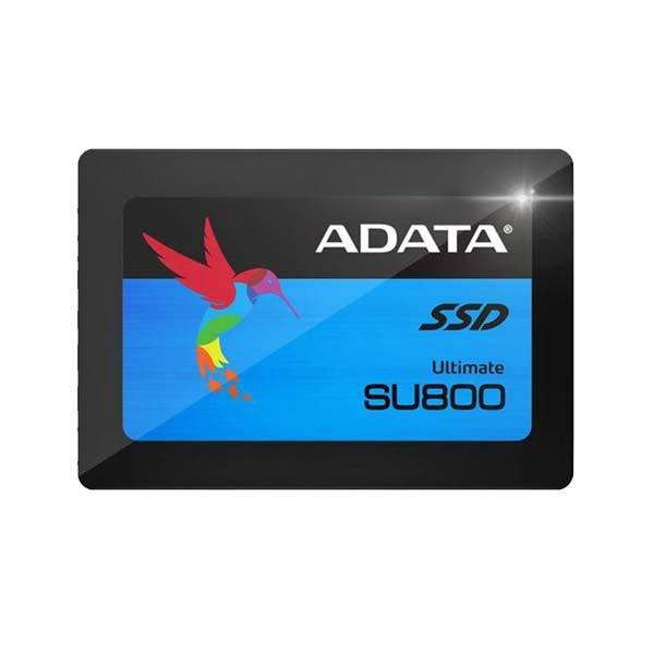 حافظه SSD ای دیتا SU800 256GB
