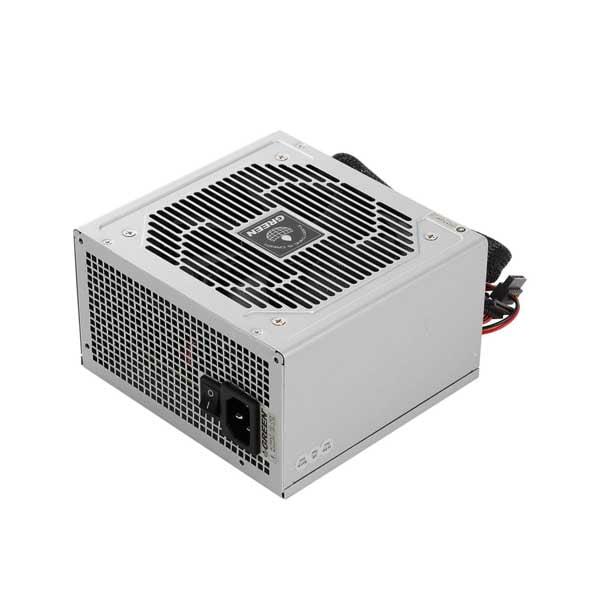 منبع تغذیه کامپیوتر GP400A-ECO