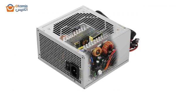 پاور کامپیوتر GP400A-ECO
