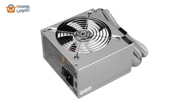 پاور کامپیوتر گرین GP530A-EU