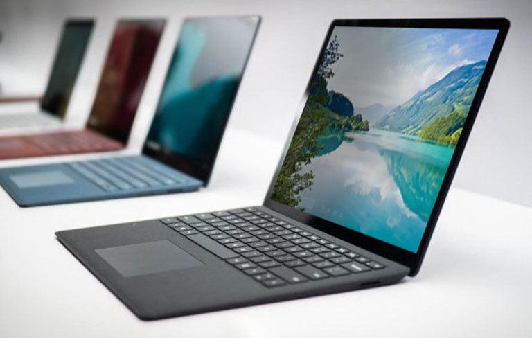 راهنمای خرید لپ تاپ ، قیمت لپ تاپ