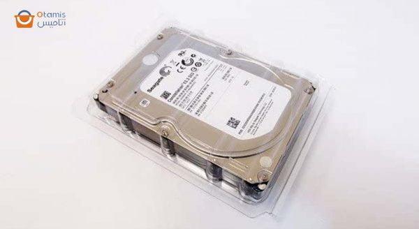 هارد دیسک اینترنال سیگیت ST4000NM0053 4TB