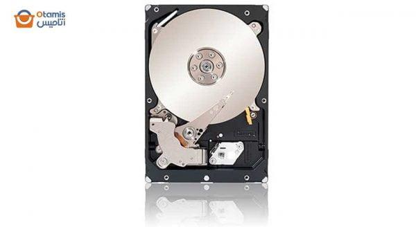 هارد دیسک اینترنال سیگیت ST2000VM003 2TB