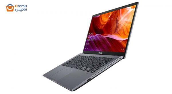 مشخصات لپ تاپ ایسوس core i7