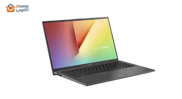 لپ تاپ نسل ده ایسوس مدل VivoBook R564JP MR