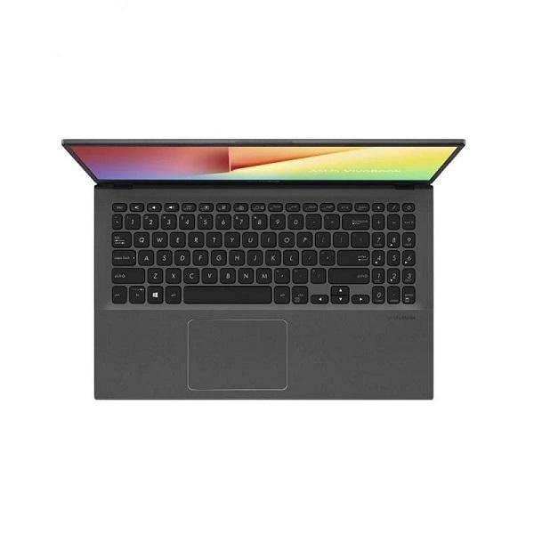 لپ تاپ ایسوس VivoBook R564JP MR