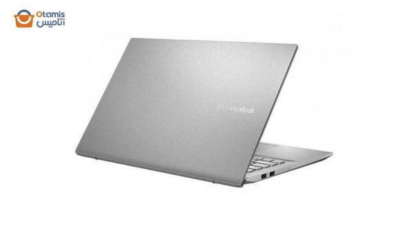 لپ تاپ ایسوس VivoBook S431FL AM255