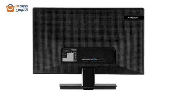مانیتور ایکس ویژن XL2020AI 19.5 inch