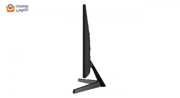 مانیتور ایکس ویژن XT2210H 21.5 inch