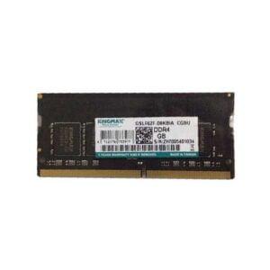 رم لپ تاپ DDR4 تک کاناله 2666 مگاهرتز