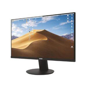 خرید اینترنتی نمایشگر سام LS24RF625