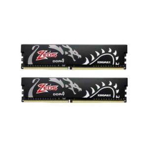 رم دسکتاپ Zeus Dragon 32GB