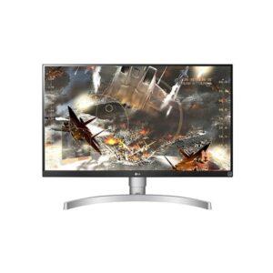 خرید اینترنتی مانیتور مدل 27UL650-W